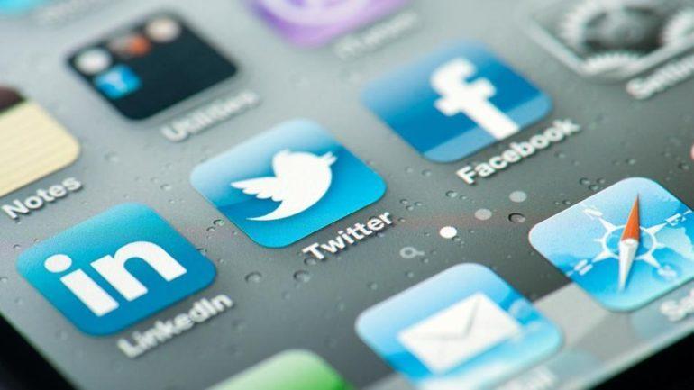 Corporate Twitter Failure