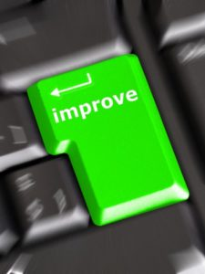 How to ensure successful performance measurement