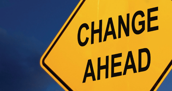Quotes on change management