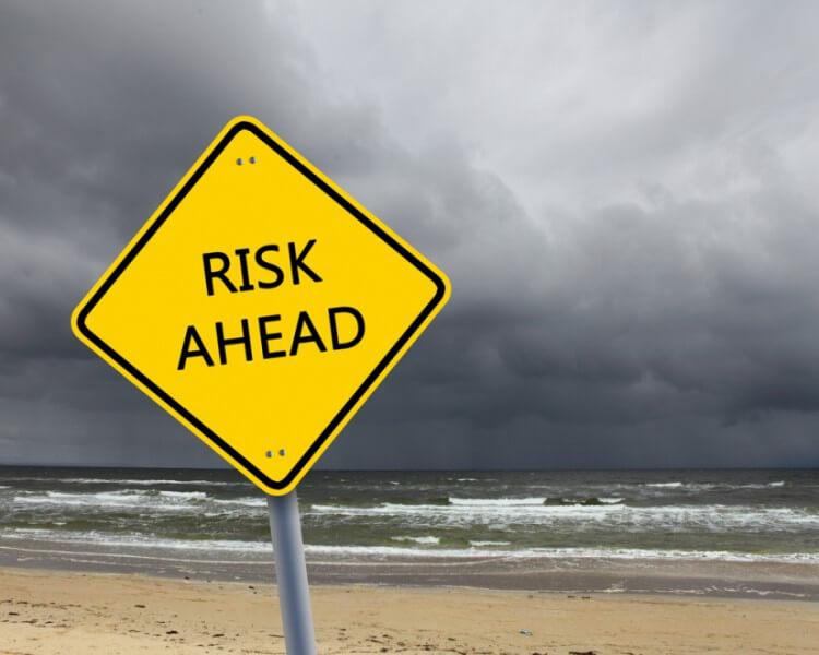 Better have a social media risk management plan