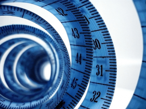 measure change management