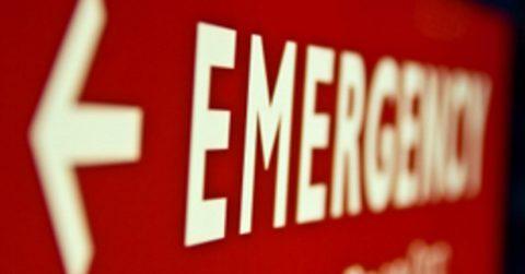 social media disasters emergency