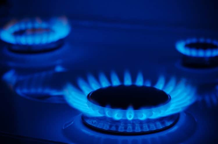 Rising fuel prices lead to social media attacks - British Gas