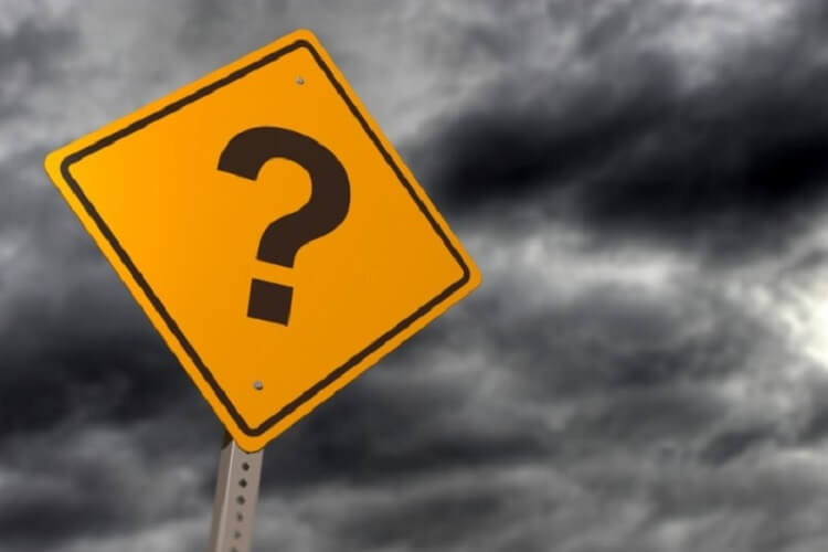 change management questions that should shape any change program