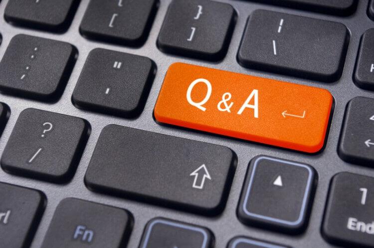 Back to the drawing board - #AskJPM - JPM social media fail