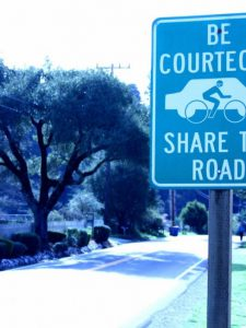 The sharing economy – Collaborative consumption is spreading