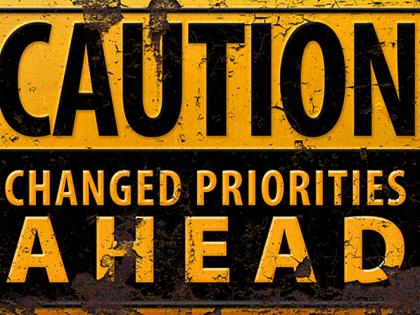 CREATE a culture change – Driving organizational culture change
