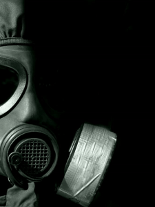 The silent business killer – Organizational complacency is the enemy of success
