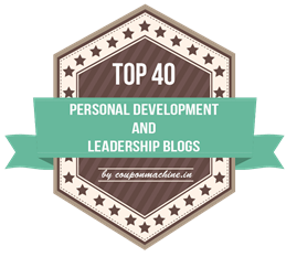 Top Personal Development and Leadership Blogs