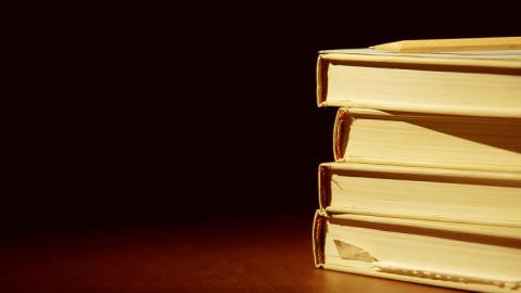 Must reads on organizational culture - Corporate Culture
