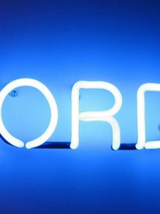 Customer words make brands – Importance of word of mouth
