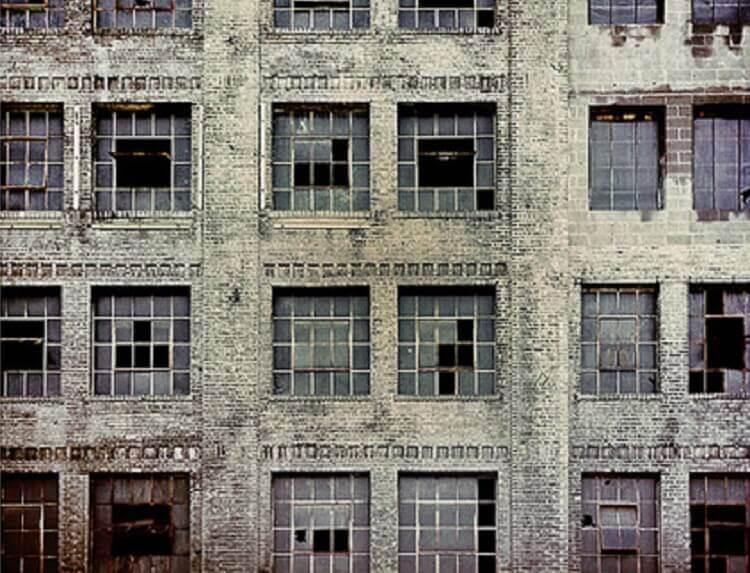 Broken organizational culture - The broken windows theory also applies to organizational culture