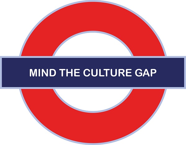 Culture change is key in digital transformation - Mind tha gap