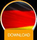 Lebenslauf - Deutsch - Torben Rick