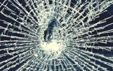 Broken windows theory - Applied to organizational culture