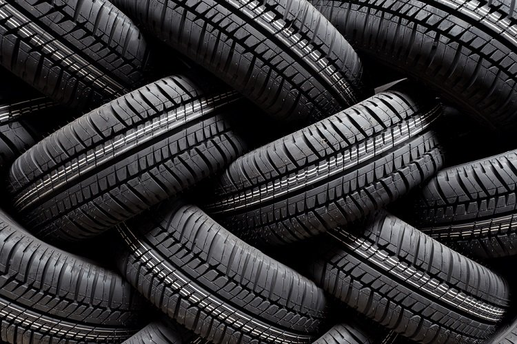 Changing organizational culture is not like changing a flat tire