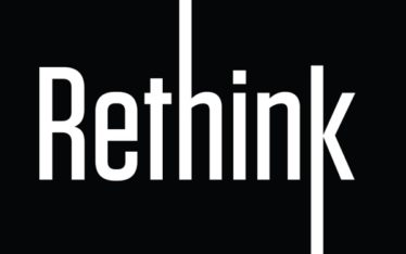 Accelerating pace of change - Rethink organizational change management