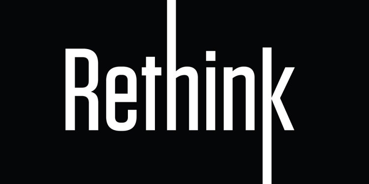 Accelerating pace of change - Rethink organizational change management