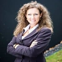 Annette Jelle